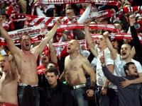 Lupte grele inaintea derbiului dintre Unirea Urziceni si Dinamo!