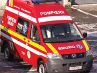 Turistii francezi rataciti in Muntii Fagaras, recuperati de salvamontisti