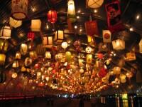 Chinezii se pregatesc sa intampine intrarea in Anul Iepurelui cu mare fast