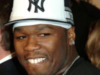50 Cent dat in judecata pentru un clip porno