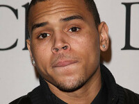 Chris Brown ar putea ajunge la inchisoare. Ce au descoperit autoritatile