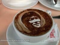 Cafeaua, un remediu la indemana impotriva Parkinsonului