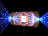 Romanii vor construi la Magurele cel mai puternic laser din lume