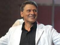 Ironie macabra! Primar bulgar, mort in timp ce participa la \
