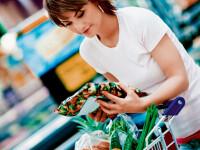 80% din romani nu realizeaza ce cumpara. Lista actualizata a E-urilor periculoase din alimente