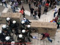 Paradisul pierdut al Greciei! Turistii si investitorii o evita!