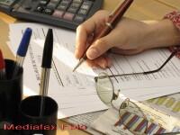 Propunere de lege: taxa pe sucuri, in functie de continutul de zahar