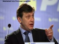PNL nu se duce la Cotroceni, insa propune alte consultari cu partidele