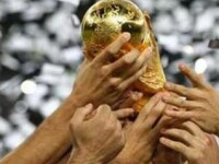 Cupa Mondiala din Africa de Sud nu atrage turistii