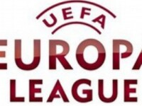 Atletico Madrid a castigat prima editie Europa League