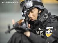 Militarii chinezi nu au voie sa-si caute iubite pe net. Guvernul interzice