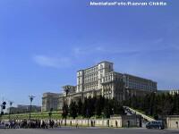 BBC: Palatul Parlamentului, printre cele sapte minuni arhitecturale necunoscute ale lumii