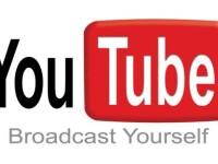 10 lucruri pe care nu le stiai despre YouTube
