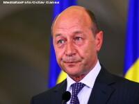 Basescu contraataca: FMI voia umflarea taxelor, sindicatele sunt corupte