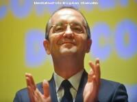 Stroe: Emil Boc este vuvuzelul lui Traian Basescu
