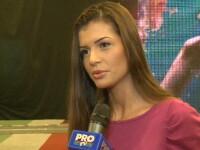 Monica Columbeanu pierde 1 miliard de lei lunar