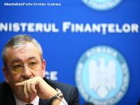 Vladescu: Salariile celor din companiile de stat nu vor fi reduse cu 25%