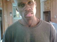 Horror! 50 Cent e anorexic?! A devenit o umbra pentru ca s-a infometat