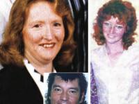 Top 5 neveste criminale. Si-a gatit barbatul si l-a servit copiilor la cina