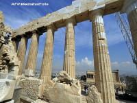 A inceput razboiul turistic eleno-turc
