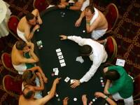 Vrei sa ai noroc la poker sau ruleta? Treci mai intai pe la masaj