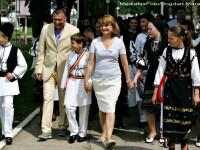Maria Basescu,