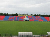Bucurestiul revine in forta! Dinamo, Rapid si Steaua, primele in Liga
