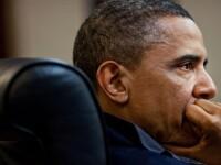 Ingrijorat de consecinte, Obama nu va face publice pozele cu bin Laden mort