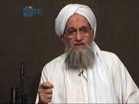 Al Qaeda si-a desemnat un nou sef, in locul lui Bin Laden. Americanii: il vom lichida ca pe Osama