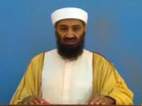 Osama bin Laden era ingrijorat de brandul