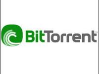 23.000 de utilizatori BitTorrent, la tribunal. Ce filme