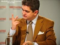 Theodor Paleologu: Cel mai probabil, voi candida la Primaria Sectorului 1