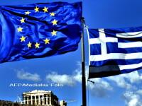 S&P: Grecia, mai riscanta decat Pakistan. De ce are cel mai mic rating din lume