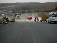 Autostrada Bucuresti-Ploiesti lasa fara apa 400 de familii. Dorel a gresit din nou proiectul