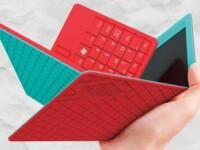 De ce smartphone-ul si tabletele electronice pot fi o amenintare pentru companii