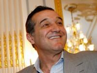 Gigi Becali, fara familie la implinirea celor 53 de ani: