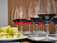 Lista celor 9 sortimente de vin romanesc indoit cu apa si zahar