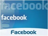 Cum poate un dialog pe Facebook sa te bage la inchisoare