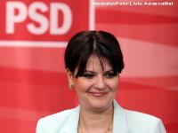REZULTATE FINALE ALEGERI LOCALE 2012 Craiova: Olguta Vasilescu a castigat alegerile cu 45.6%