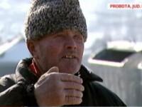 Probota, satul unde oamenii se vindeca miraculos la crasma