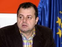 Mircea Banias, in echipa Blaga la alegerile PDL. Ce avere are demnitarul