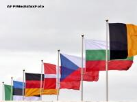 21 de tari, pandite de faliment. Pe ce loc se afla Romania si care este tara cel mai bine plasata