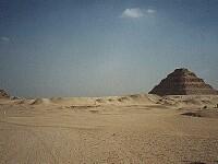Motivul pentru care romanii au anulat 10.000 de concedii in Egipt si Tunisia