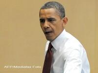 Numele de cod al lui Obama, considerat o jignire. Ce inseamna