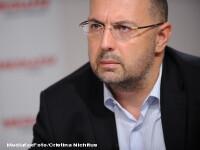 UDMR si-a lansat candidatii pentru europarlamentare. Kelemen Hunor: