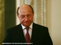 Traian Basescu, criticat dur de Dmitri Medvedev. Ce l-a suparat pe presedintele rus