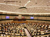 PE recomanda statelor europene care nu au recunoscut Kosovo, inclusiv Romaniei, sa schimbe decizia
