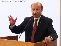Casa Regala a Romaniei a refuzat sa comenteze declaratiile lui Traian Basescu. Ce spun politicienii