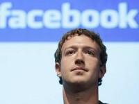 Planurile S.F. ale lui Mark Zuckerberg. Metodele futuriste prin care vrea sa conecteze toata omenirea la internet
