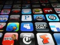 iLikeIT. Cele mai bune aplicatii Android si iOS pentru concediu: foto, calatorie si trafic de date